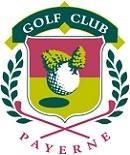 Golf Club de Payerne
