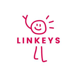 linkeys-2018