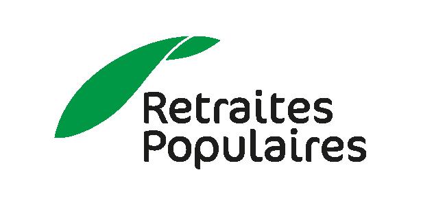 retr-pop-2018-01