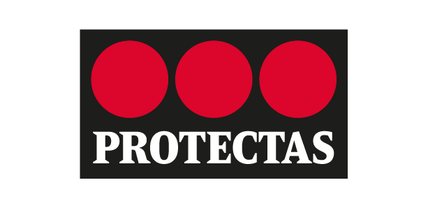 protectas