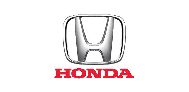 honda-1-01