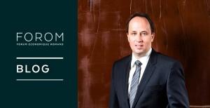 Rencontre avec Stéphane Mathey, responsable de la Clientèle commerciale UBS Romandie