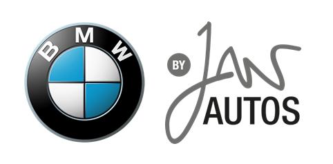 projet_logo_combiné_BMW_et_Jan