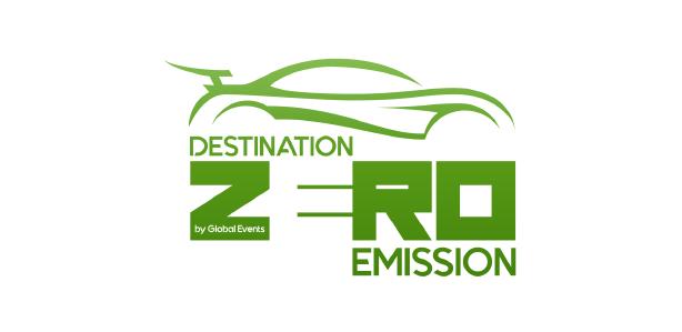 destination-zero-1-01