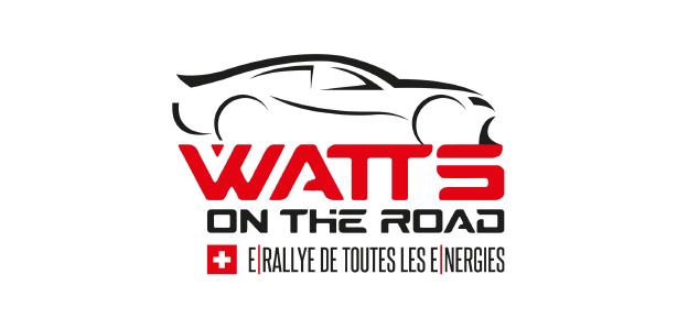 watts-1-01