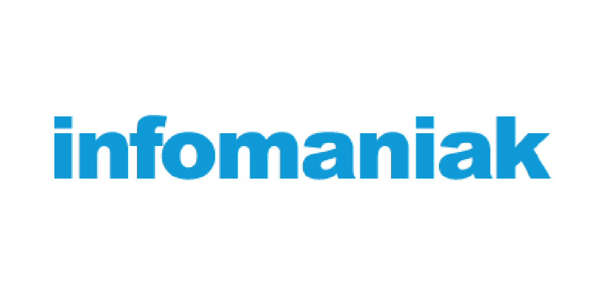 infomaniak-1-01