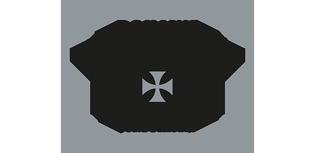 La-Croix_HD