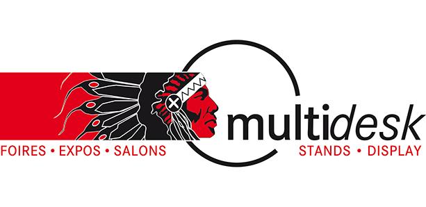 LogoMultideskNew