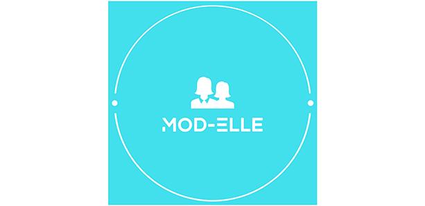 MOD-ELLE