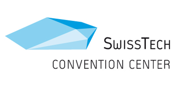 SwissTech-Convention-Center_Logo